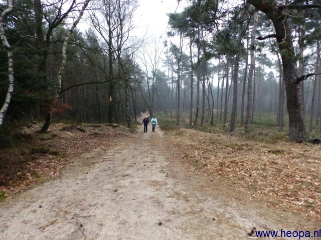 30-03-2013 Ugchelen 30 Km  (10)
