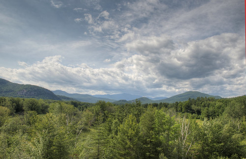 mountain nature clouds landscape nikon day cloudy newhampshire mountwashington northconway d7000 nebulous1
