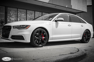 audia63 | by twmhtx1