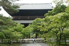 Templo Nanzenji