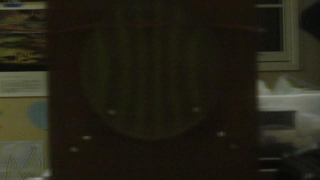 MVI_2609 TimC 8inch inside R Ronchi test