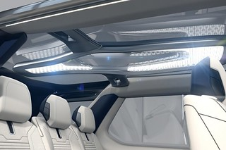 land-rover-discovery-concept-vision-10-970x646-c