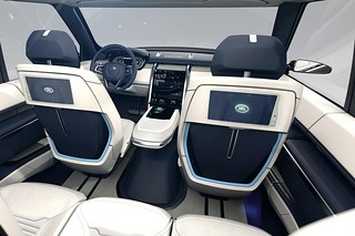 land-rover-discovery-concept-vision-06-970x646-c