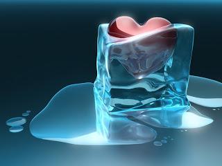 Smrznuto Srce 3d Download Besplatne 3d Pozadine Za Desktop