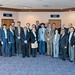 SAO-Juneau-17-Observers-HoD