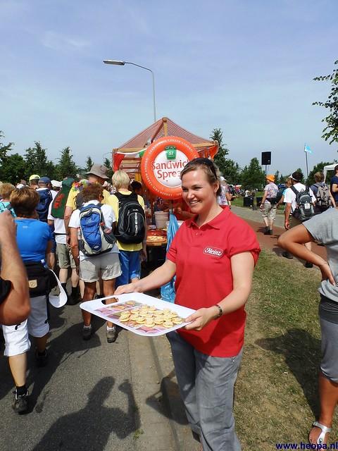 16-07-2014 1e dag Nijmegen (49)