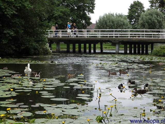 22-06-2013 Amersfoort  30 Km  (66)