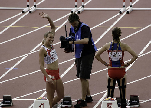 2440 Commonwealth Games Glasgow 2014 | by motion-images