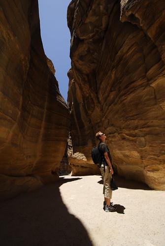 Petra (8) | by www.worldwide-wings.com