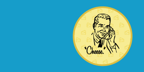 c'est cheese | by sikelianos