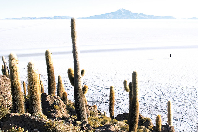 when to visit bolivia