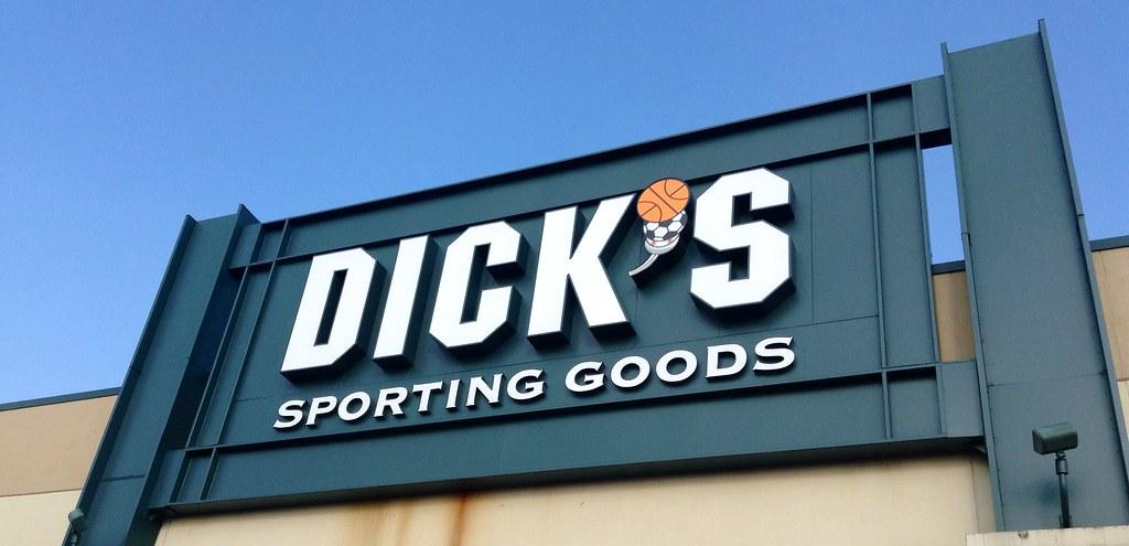 863da08f1f0 ... Dick s Sporting Goods