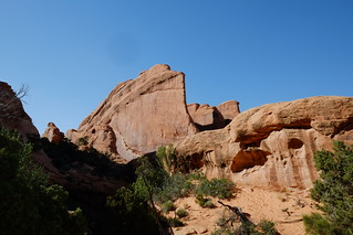 Arches National Park   by askpang
