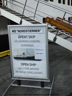 Nordstjernen open | by albatrail