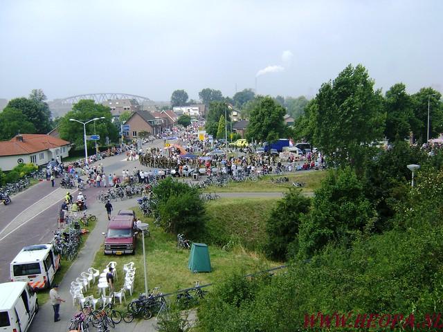 2008-07-15 1e wandeldag  (85)