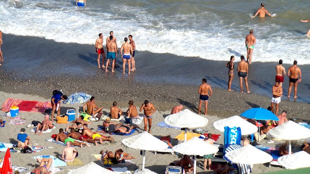 Guide to Gay Torremolinos: Gay Bars, Beaches & more