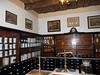 Loket, historická lékárna, foto: Petr Nejedlý