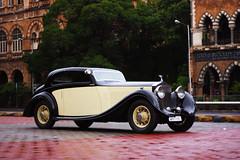 Rolls-Royce-Phantom-II-Continental_1