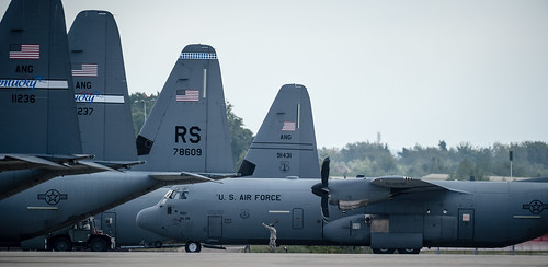 Steadfast Javelin II | by Official U.S. Air Force