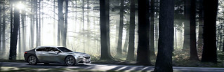 Peugeot-Exalt-x-Paris-2014-03