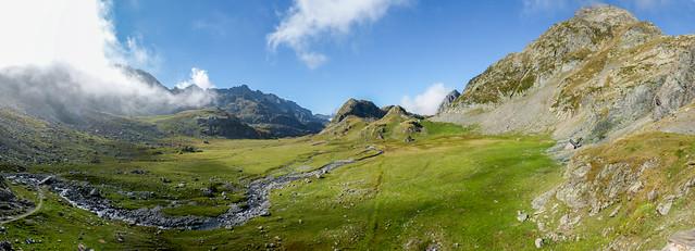 Pra-massif de Belledonne (38)