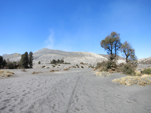 09.24.2014_bromo-36 | by kanannie