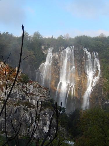 Plitvice Lakes - 2