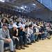 Ithaca Women NCAA Game 2