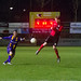 VVSB - De Treffers 4-4