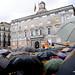 30_09_2014 Protesta suspensión 9N