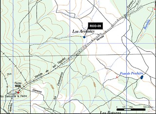 ROD_09_M.V.LOZANO_ MEDIANILES_MAP.TOPO 2