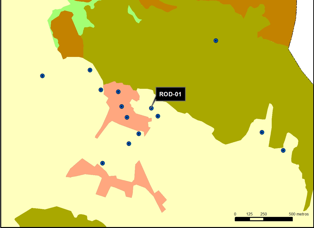 ROD_01_M.V.LOZANO_ ISILLA_MAP.VEG