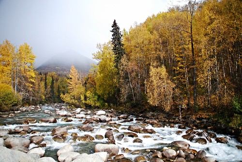 fall alaska outstandingromanianphotographers