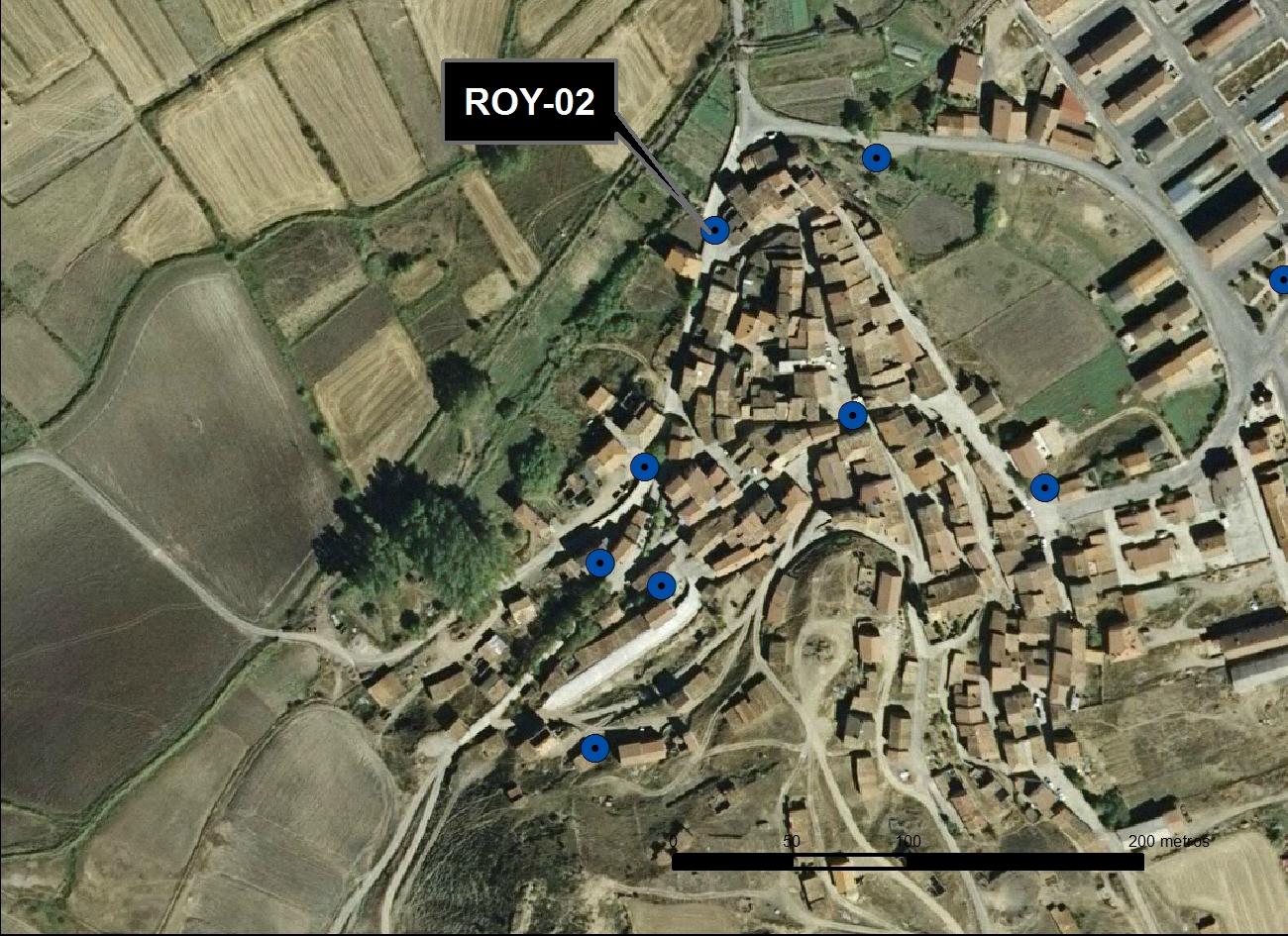 ROY_02_M.V.LOZANO_ TÍO PÍO_ORTO 1