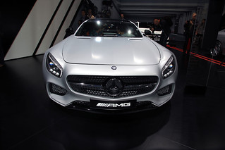 Mercedes-AMG-GT-Paris-2014-01