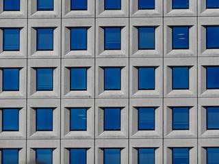 Windows! | by michaeljohnbutton