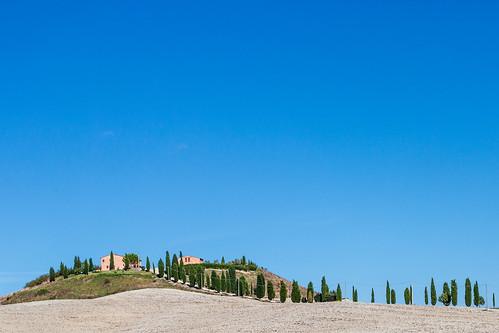 Italia-28.jpg