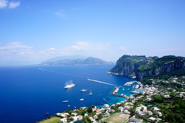 port-capri-italy-cr-brian-dore
