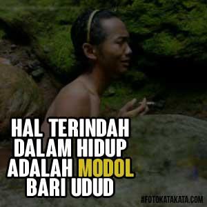 Gambar Kata Kata Lucu Sunda Gokil A Photo On Flickriver
