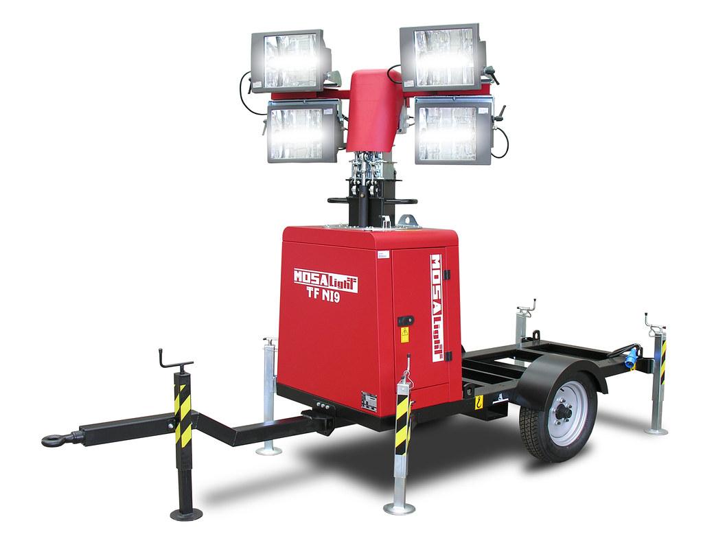 Tfni9 j 4x1000 mosa generatori motosaldatrici www for Mosa motosaldatrici