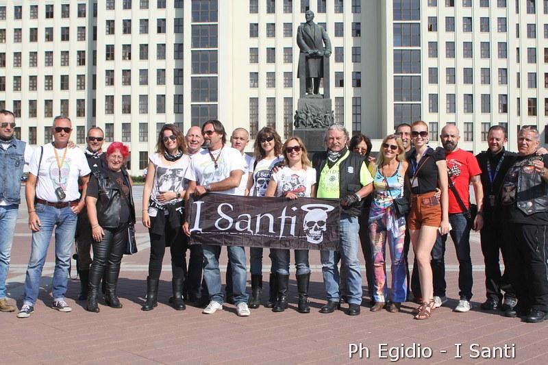 I SANTI RUSSIA 2014 (339)