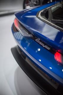 Lamborghini-details-@-Paris-2014-119