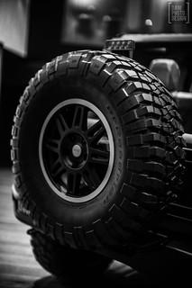 Fiat-details-@-Paris-2014-12