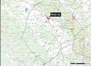 ROD_02_M.V.LOZANO_ COMUNIDAD_MAP.TOPO 1