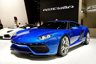 Lamborghini-Asterion-Paris-2014-13