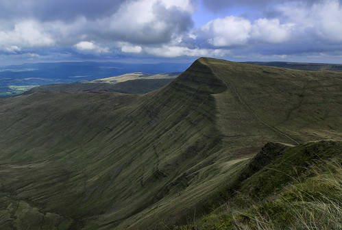 wales breconbeacons brecon britishlandscape welshmountains britishmountains