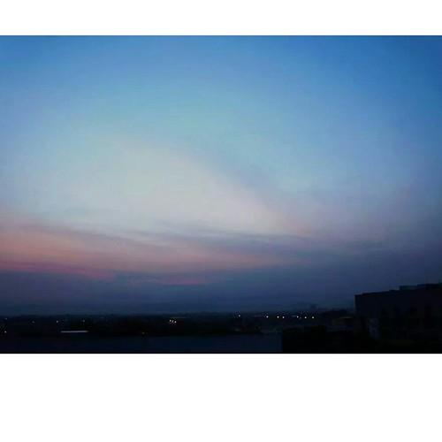 sunrise watch enjoy difference mind positive stayup ourlives betiredof