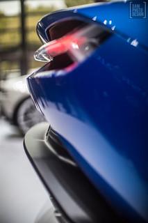 Lamborghini-details-@-Paris-2014-121