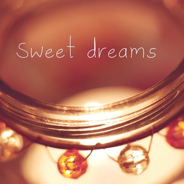 good night tuesday ☺ | Chmara Perera | Flickr