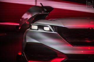 Peugeot-details-@-Paris-2014-22